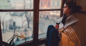 Examining data from 193 countries, the group found evidence that climate contributed to a higher incidence of binge drinking and liver disease. Photograph: iStock