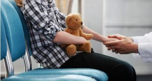 Many of the NSPCC's concerns were so serious that they were referred to agencies including local authorities and the police. Photograph: Getty Images