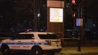 Four dead as gunman opens fire at Chicago hospital