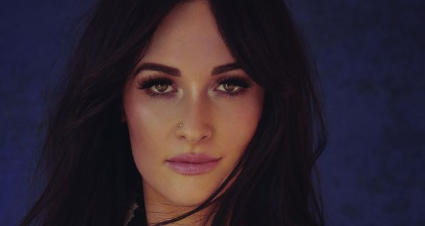 Kacey Musgraves: Our New VBF