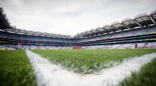 On November 21st 1920 14 civilians were killed in Croke Park during a GAA match. Photo: Oisin Keniry/Inpho