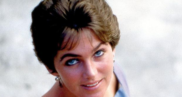 Image result for lucia berlin
