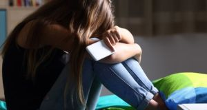 The director of the national anti-bullying research and resource centre at Dublin City University said schools are struggling to cope with bullying.