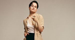Héloïse Letissier aka Christine and the Queens: breaking pop music's paradigms
