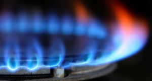 In the last seven years, the number of energy providers in the UK has soared by 421%. Photograph: Reuters/Nigel Roddis/File Photo