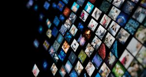 "Under the ""country of origin"" principle in EU media law, a broadcaster with a licence in any EU state can broadcast into any other EU market.  Photograph: iStock."