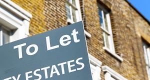 landlords, or their agents, should not seek PPS numbers during the initial phase of the lettings process and should only do so when the lease was being agreed, the DPC said.