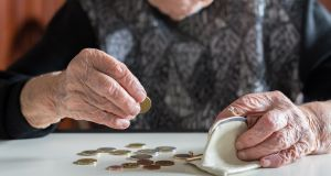 Government plans for mandatory pensions are likely to disappoint, the Society of Actuaries has said.