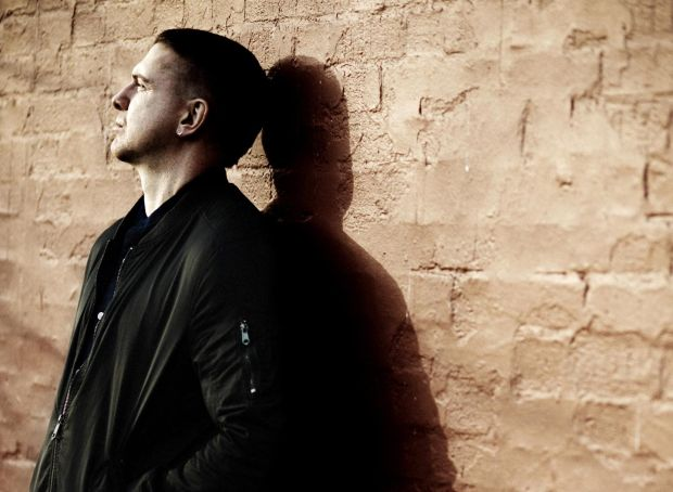 Damien Dempsey: Union features Sinéad O'Connor, Kate Tempest and John Grant