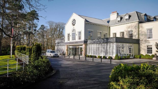 In February Tetrarch Capital announced that it had bought out its joint-venture partner, Pimco, to acquire the 774-bedroom Citywest Hotel in Saggart in a reputed circa €70 million deal.