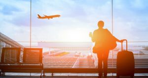 Datalex clients include Aer Lingus and Lufthansa. Photograph: iStock