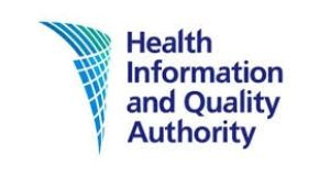Hiqa report found  four personnel records reviewed did not contain An Garda Síochána vetting disclosures.