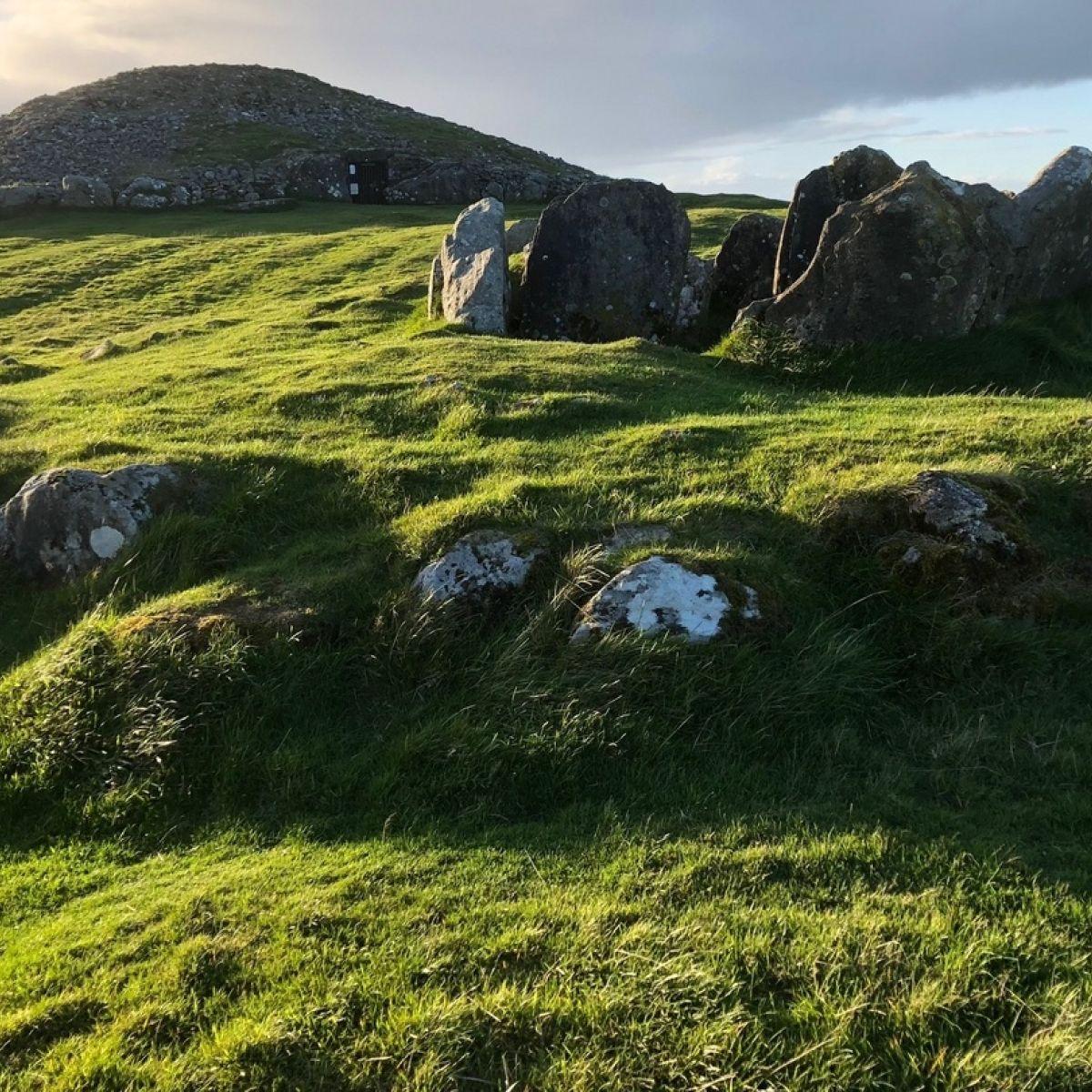 The 10 best hotels & places to stay in Navan, Ireland - Navan