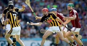 Hurling: GAA welcomes 'prestigious' listing by Unesco