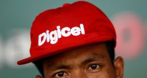 Digicel is continuing talks, which began in late August, to delay the repayment of $3 billion of bond debt
