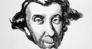 Tocqueville: the Frenchman's two-volume account of his travels in the United States in 1831 retains a freshness