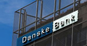 Denmark's state prosecutor last week filed preliminary criminal charges against Danske Bank for alleged violations of the country's anti-money laundering act in relation to its Estonian branch.