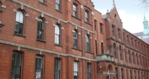UCD Smurfit School improved its position in the list again this year