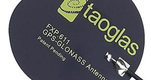 Taoglas's tax charge roughly quadrupled last year  to €1.4 million, which had the effect of reducing its after-tax profit by 20 per cent to just under €3 million.