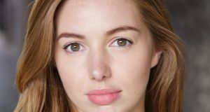 Seána Kerslake: On My Culture Radar