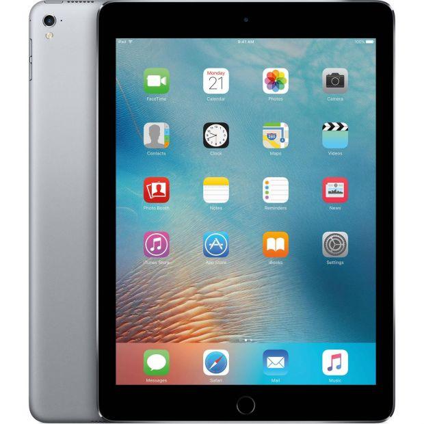 Apple iPad 9.7, from €369.99