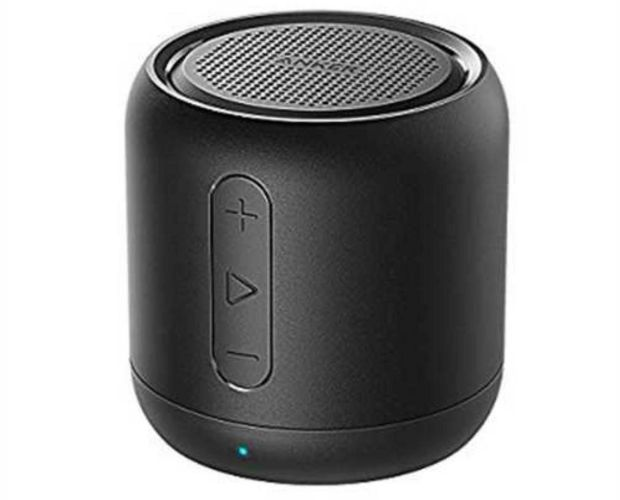 Anker SoundCore Mini, from €46.77