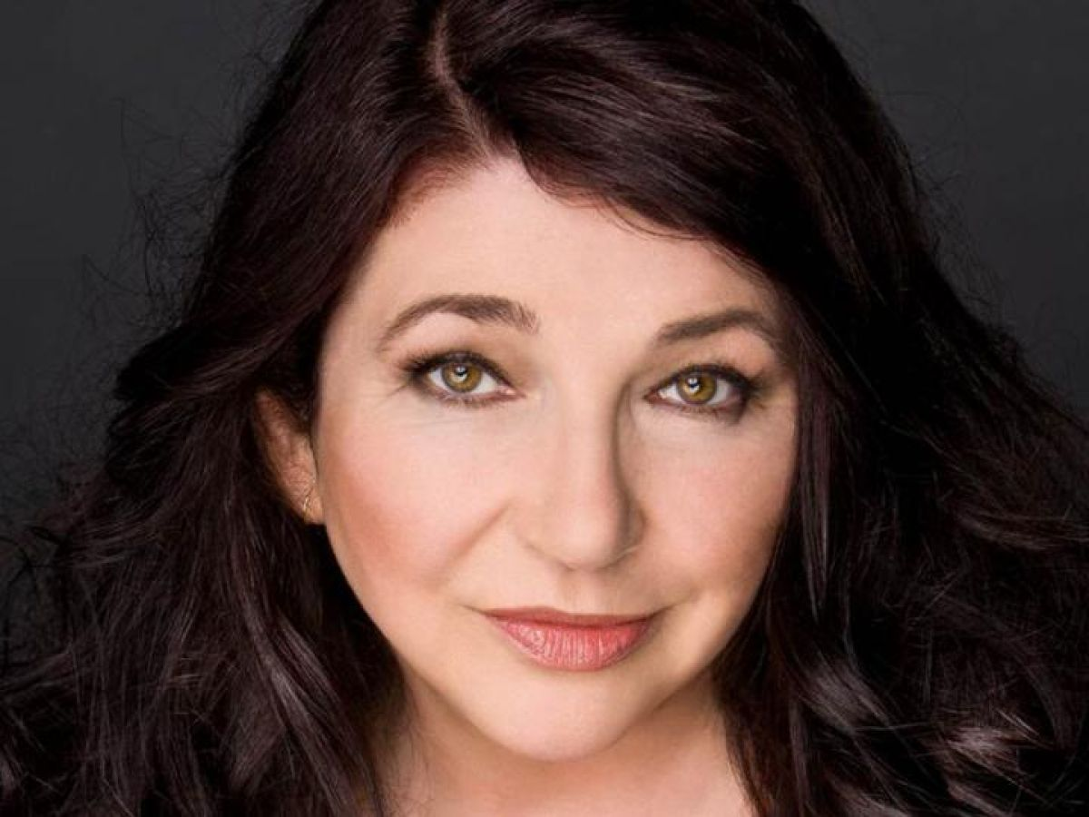 How To Be Invisible By Kate Bush Review Not A Spare Word Anywhere