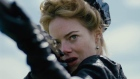 Irish-produced film 'The Favourite' gets five Golden Globe nominations
