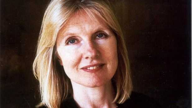 Helen Dunmore: a compassionate voice on 'Girl, Balancing and Other Stories'