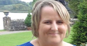 Childcare worker Elaine O'Hara was murdered by Graham Dwyer