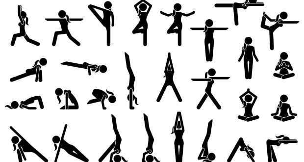 Yoga V Pilates Which One Is Best For You