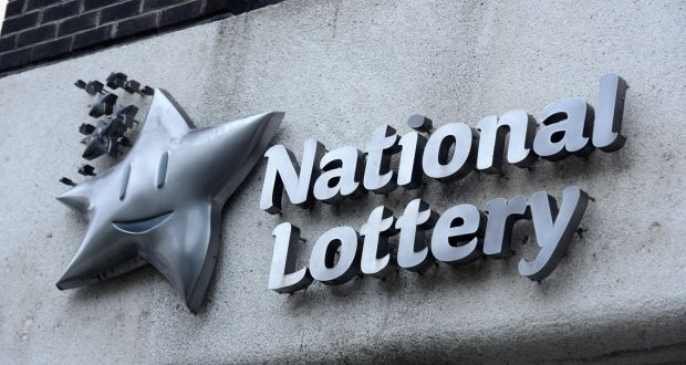 National Lottery develops voice assistant for Google and Alexa users
