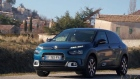 Our Test Drive: the Citroen C4 Cactus