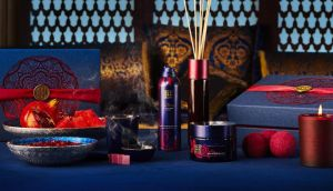 Rituals of Yalda: the series is inspired by an Iranian end-of-year ritual