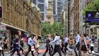 Irish in Australia: What's it like to work in the 'most successful rich economy'?