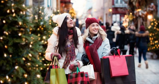 make a list check your rights how to make the most of the winter sales
