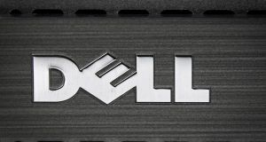 Michael Dell, chairman and chief executive of the namesake technology group, said the transaction would simplify the company's capital structure and align investor interests. Photograph: Reuters