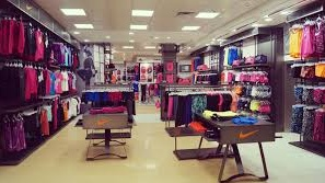Will UK retailer Sports Direct start selling its own brand sports ranges in House of Fraser?