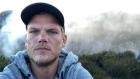 Avicii True Stories - official trailer