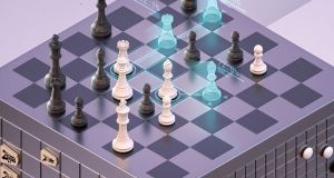 Alphabet-owned AI company DeepMind's  AlphaZero system  taught itself to outwit DeepMind's own specialised system for playing Go.