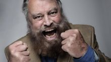 Let's not beat around the badger. 'The Irish Times' wants to ban beards