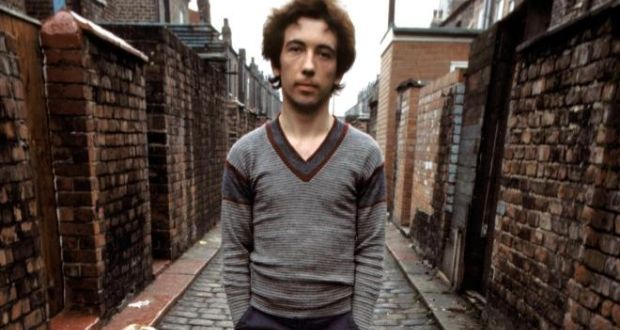 Pete Shelley obituary: Leader singer of iconic 1970s punk