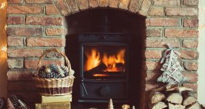 Blocked or poorly-maintained chimneys can also be a cause of carbon monoxide poisoning. Photograph: iStock