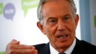 Blair: second Brexit referendum over 50 percent likely