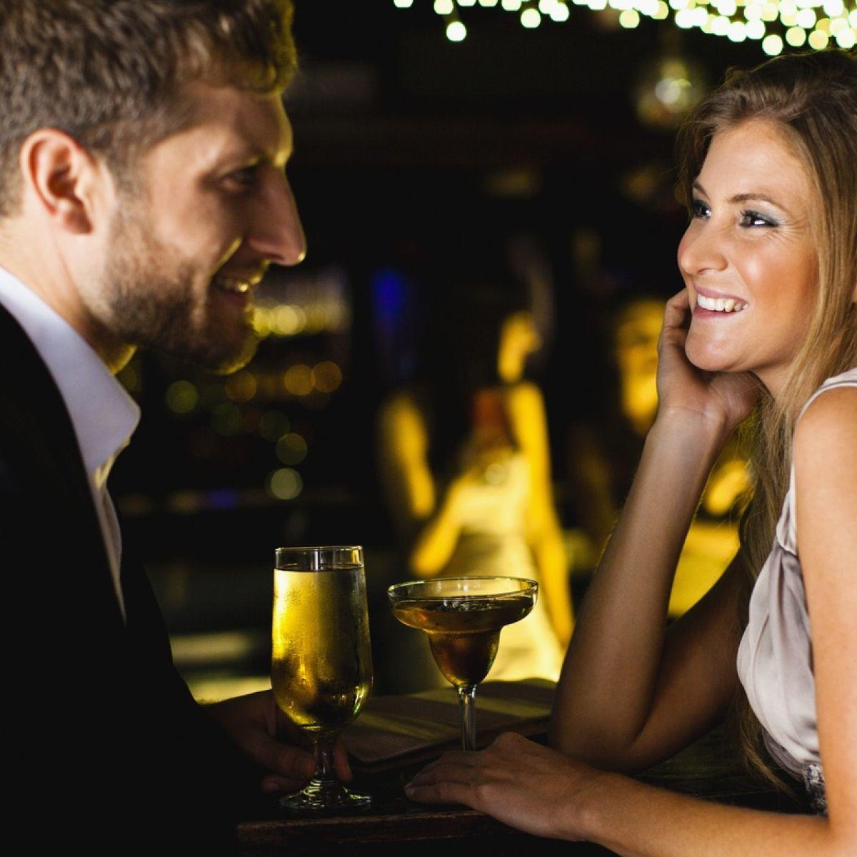 Free Dating New-Ross - Online Dating - Vivastreet