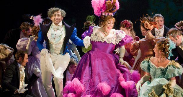 Les Misérables review: A refined production of the morality tale