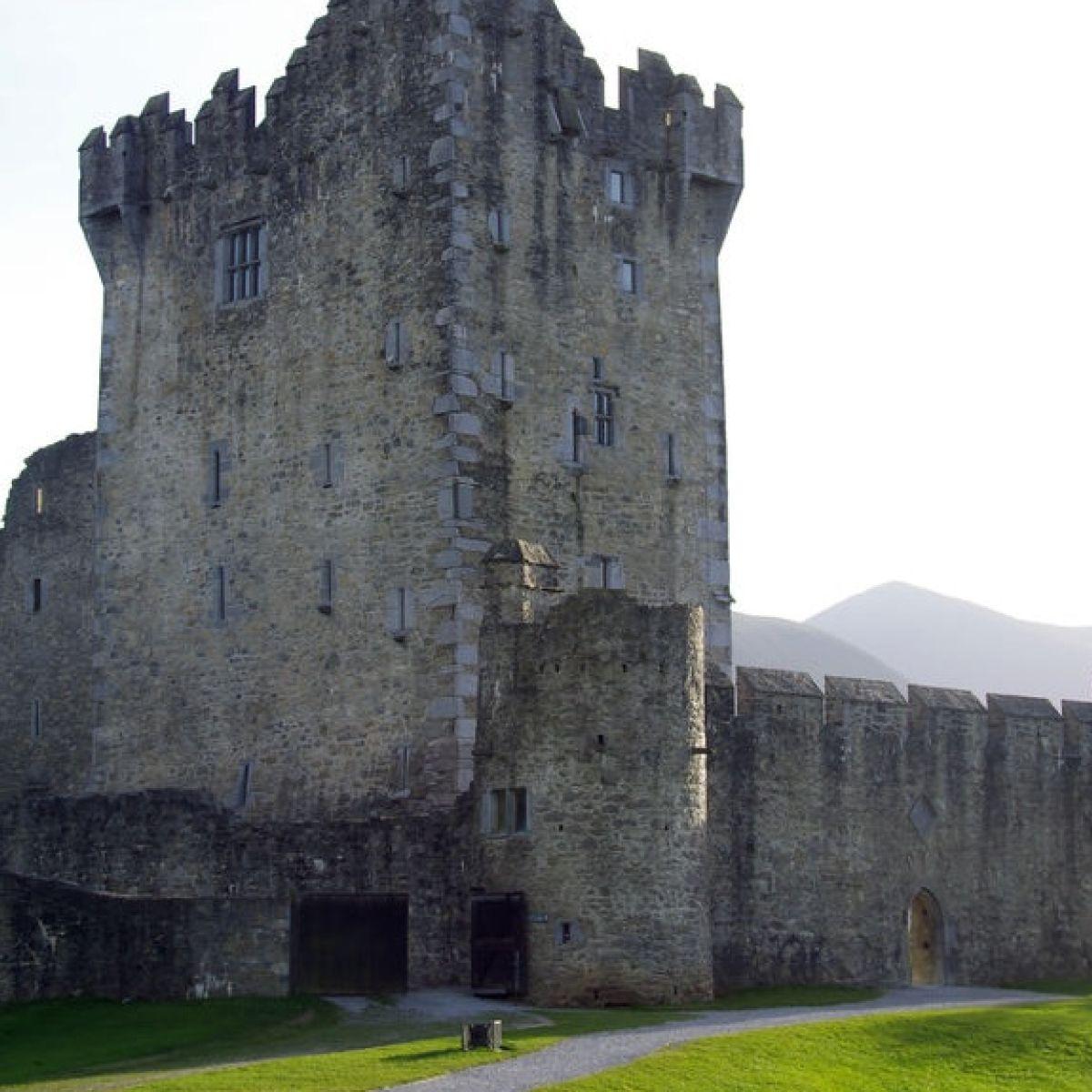 Killarney Dating Site, 100% Free Online Dating in Killarney,