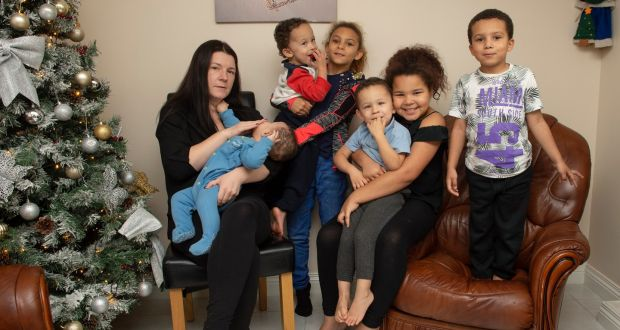 244eccee43b8 Louth woman appeals to Minister after partner deported