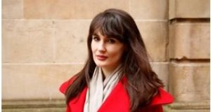 "Laura Waddell: ""I couldn't be more excited to make a return to team indie publishing working with a publishing house whose ethos I hugely respect and whose exquisite literary list is poised to grow."""