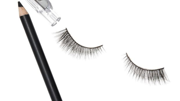 e.l.f. Lash Liner Set (?7.50 at Penneys and selected pharmacies)